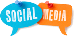 Social Media Marketing | Social Marketing Experts | Word-of-mouth