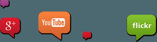 webdesign-social-media-marketing-2