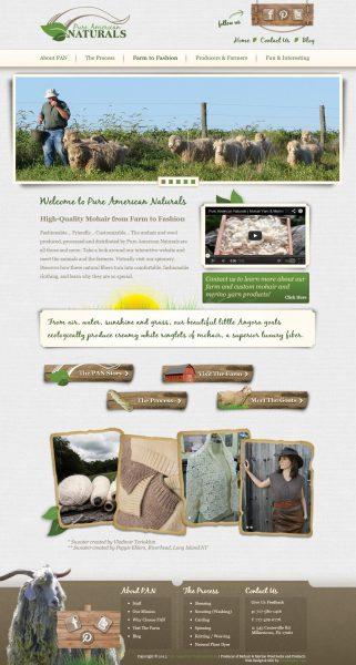 webdesign-webdrafter-pure-american-naturals