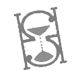 webdesign-webdrafter-stacey-hawkins-favicon