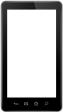 webdrafter-responsive-smartphone