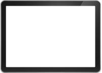 webdrafter-responsive-tablet