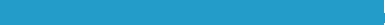 webdrafter-services-slider-02