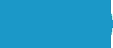 webdrafter-services-slider-03
