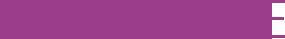 webdrafter-services-slider-07