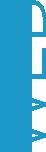 webdrafter-services-slider-09