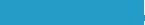webdrafter-services-slider-11