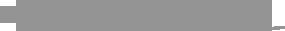 webdrafter-web-design-map-01