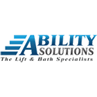 abilitysolutions