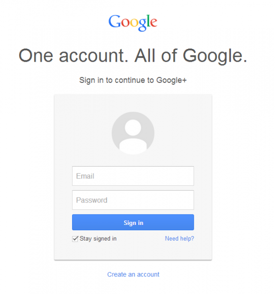 create-google-account-01