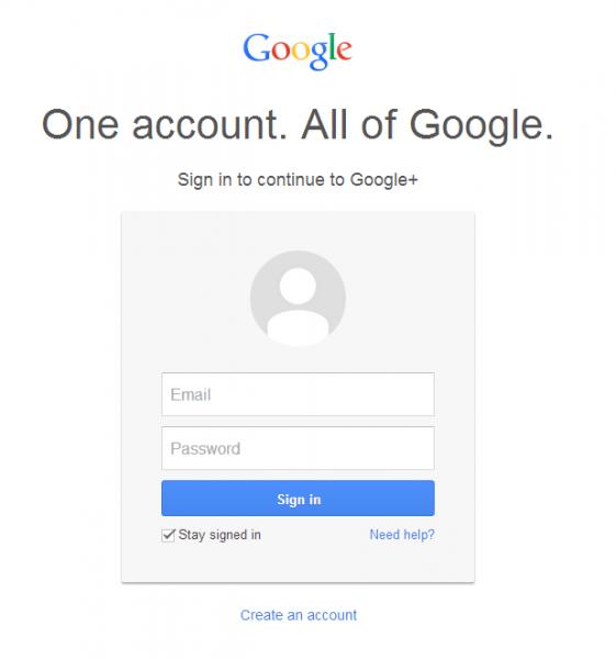 create-google-account-01