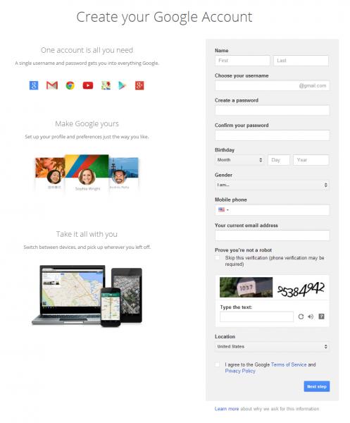 create-google-account-02