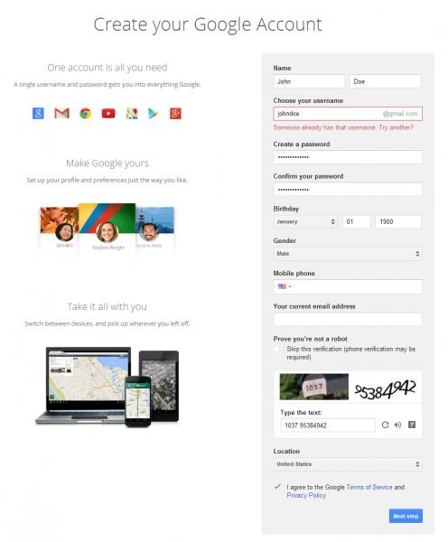create-google-account-03