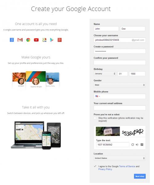 create-google-account-04