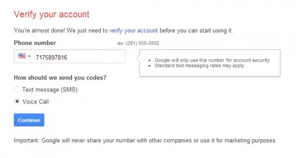 create-google-account-06