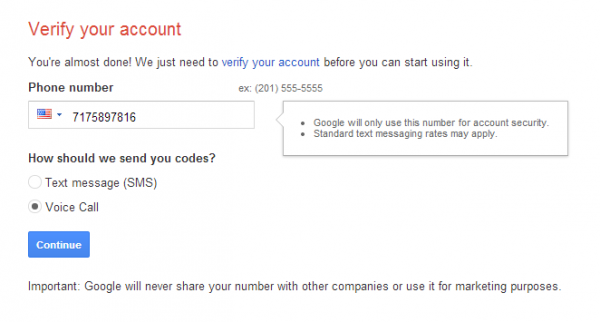 create-google-account-06