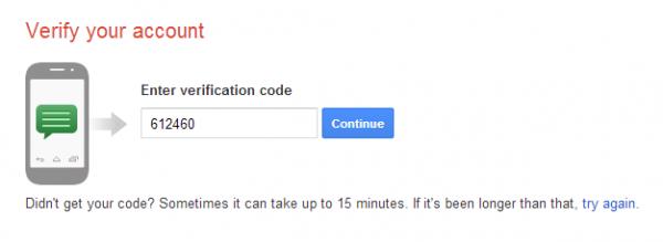 create-google-account-08