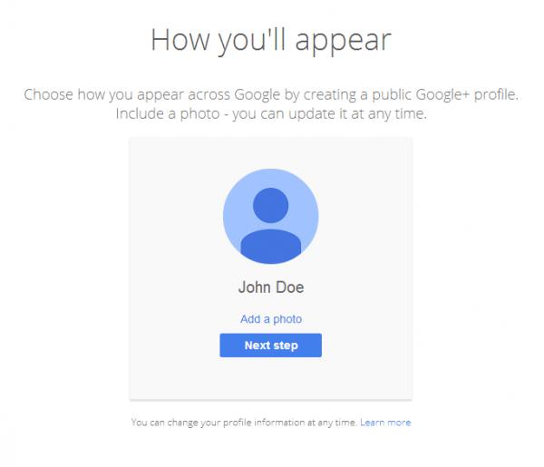 create-google-account-09