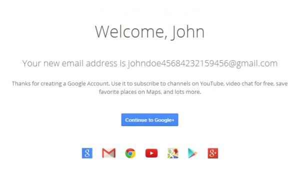 create-google-account-10
