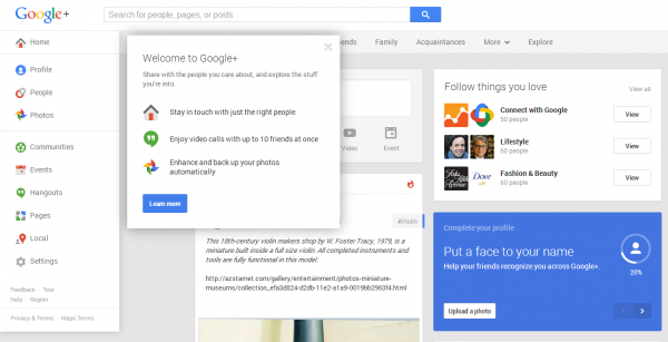 create-google-account-11