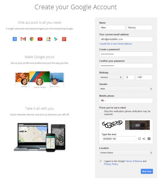 google-account-existing-email-02-02