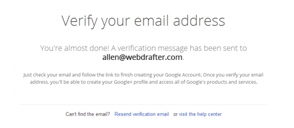 google-account-existing-email-03
