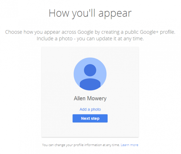 google-account-existing-email-05