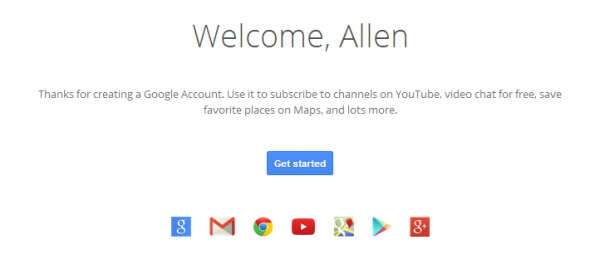 google-account-existing-email-06