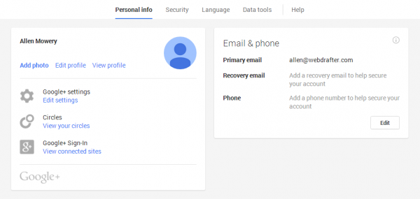 google-account-existing-email-07