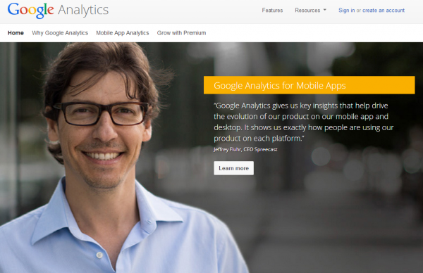 how-to-google-analytics-01