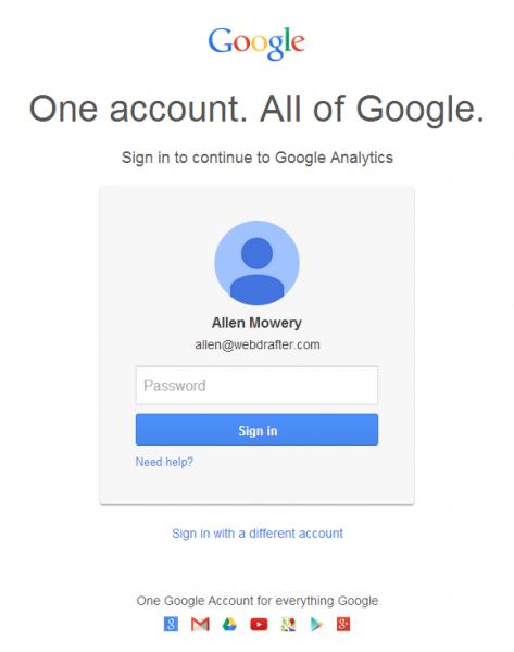 how-to-google-analytics-02