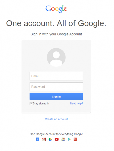 how-to-google-analytics-03