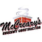 mccrearys