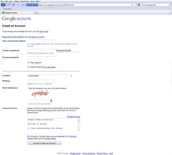 register_existing_google_clip_image002_0000