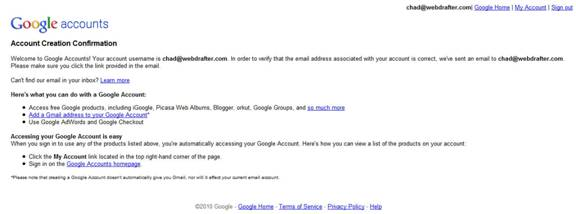 register_existing_google_clip_image002_0001