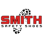 smithshoes