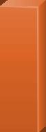 webdrafter-search-engine-marketing-orange