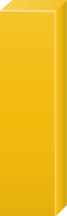 webdrafter-search-engine-marketing-yellow