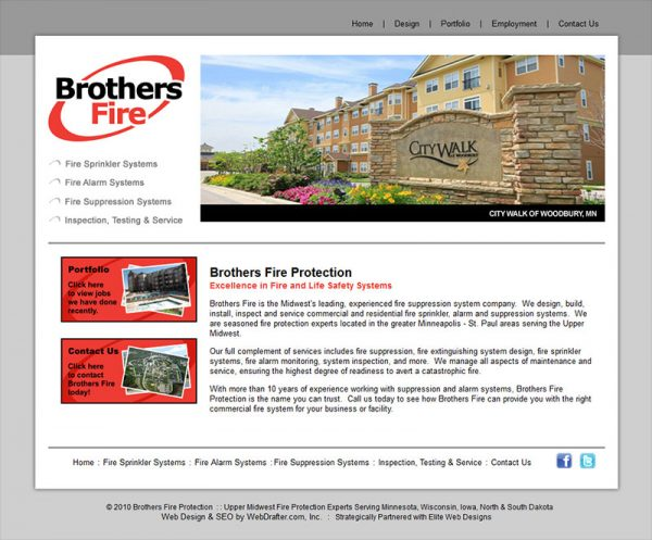brothers_fire_BEFORE