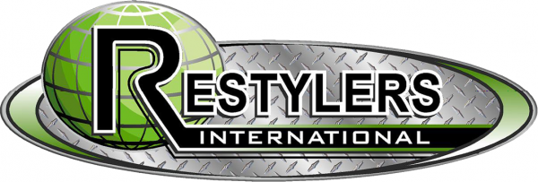 Restylers Intl Logo