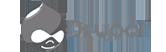 drupal-logo-grey