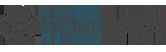 wp-logo-grey