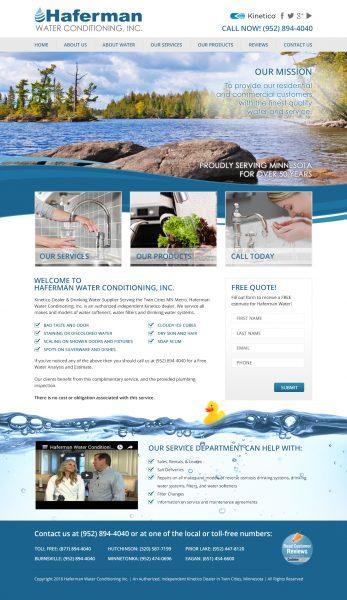 new_web_design