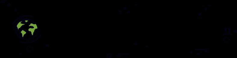 WebDrafter Globe