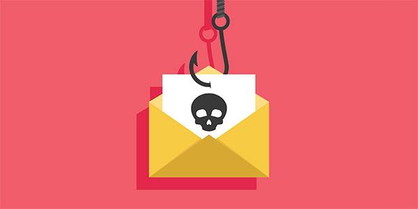 Email Service Provider Scam Alert